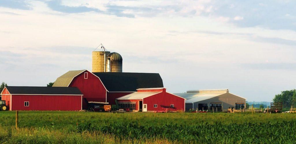 farm-insurance-south-haven-mi