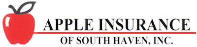 Apple Insurance of South Haven, Inc.