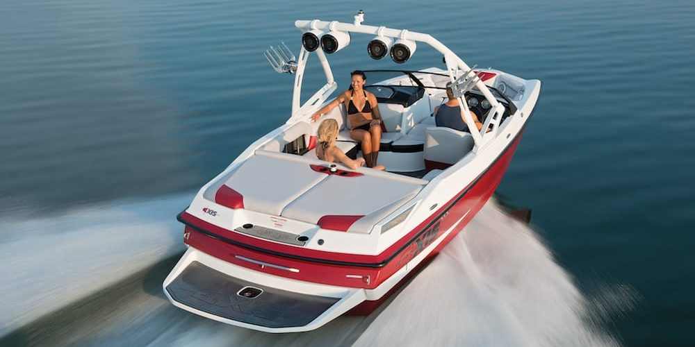 boat-watercraft-insurance-South Haven-Michigan