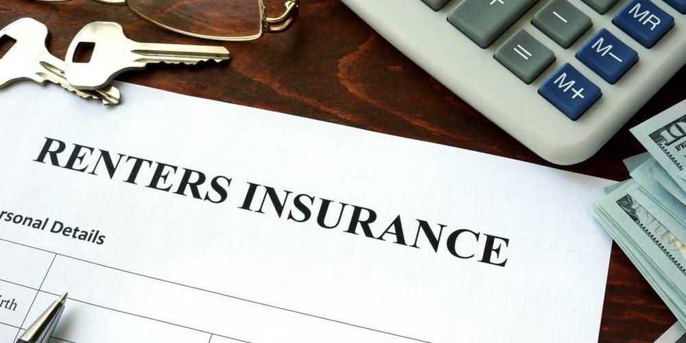 renters-insurance-South Haven-Michigan