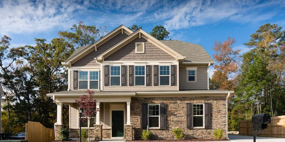 homeowners-insurance-South Haven-Michigan